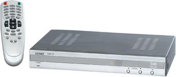 Produktfoto Denver DVB-T 10