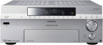 Produktfoto Sony STR-DA7100ES