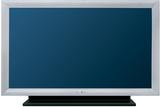 Produktfoto Gericom GTA 32 HD
