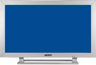 Produktfoto Gericom GTA 37 HD SH