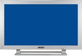 Produktfoto Gericom GTA 40 HD SA