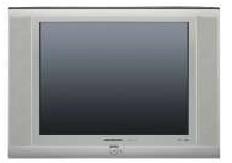 Produktfoto Grundig Lenaro 82 FLAT MFW 82-5510/8 Dolby