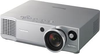 Produktfoto Panasonic PT-AE900E
