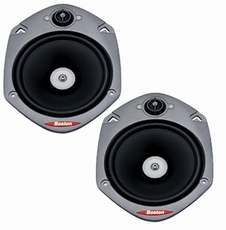 Produktfoto Boston Acoustics SL 80