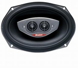 Produktfoto Boston Acoustics SL 95