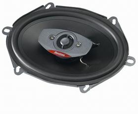 Produktfoto Boston Acoustics SX 85