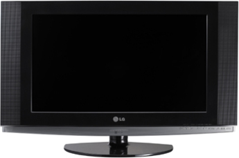 Produktfoto LG 32LP1DA