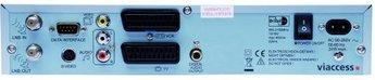 Produktfoto Telestar Diginova 2 CI VA