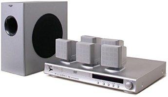 Produktfoto Xoro HSD 6000