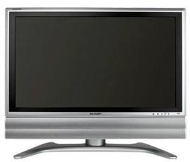Produktfoto Sharp LC37GA6