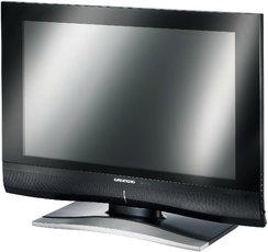Produktfoto Grundig Vision II 26 LXW 68-9620 Dolby