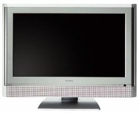 Produktfoto Toshiba 27 WL 54 G