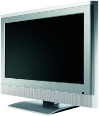 Produktfoto Toshiba 20 WL 56 G