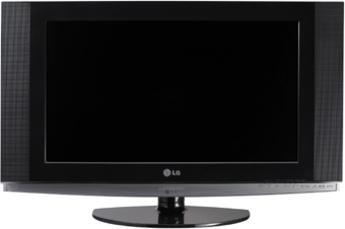Produktfoto LG 37LP1DA