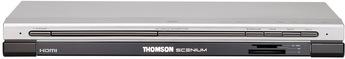 Produktfoto Thomson DTH 255 E