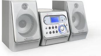 Produktfoto Schneider/TCL ML 51 USB