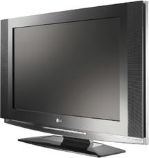 Produktfoto LG 32 LX 1 R