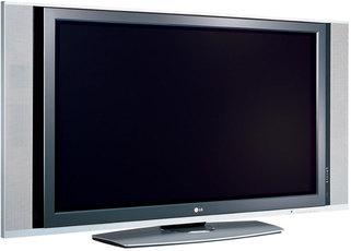 Produktfoto LG 50PX4R