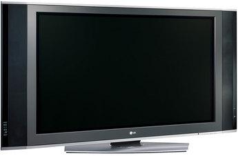 Produktfoto LG 42 PX 5 R