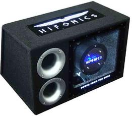Produktfoto Hifonics AL 12 BPS