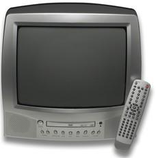 Produktfoto Denver TVD-1404