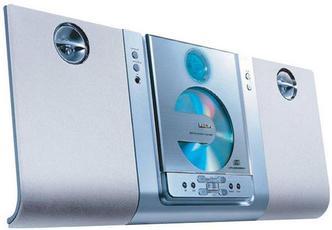 Produktfoto Philips MCB 240