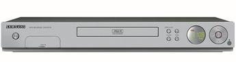 Produktfoto Samsung DVD-R 119