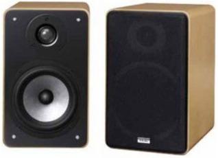 Produktfoto Teac LS-H 255