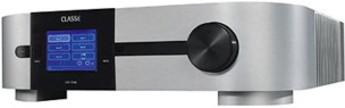 Produktfoto Classé Audio CAP-2100