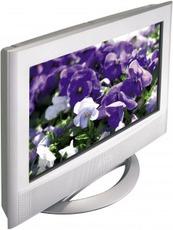 Produktfoto JVC LT-20A55