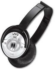 Produktfoto JVC HA-V 570