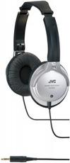 Produktfoto JVC HA-M 300