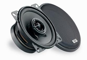 Produktfoto Phonocar 66/022