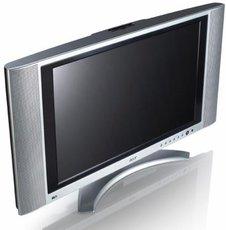 Produktfoto Acer AL2601W-CR