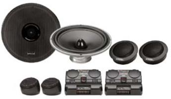 Produktfoto Phonocar 2/803