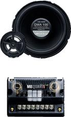 Produktfoto MB Quart RUA 210