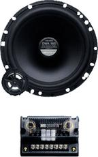 Produktfoto MB Quart RUA 216