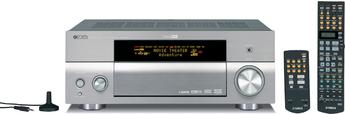 Produktfoto Yamaha RX-V1600
