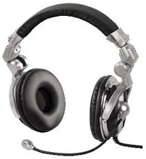 Produktfoto Hama 57178 DJ-900 Stereo