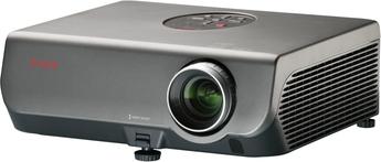 Produktfoto Eiki EIP-2500