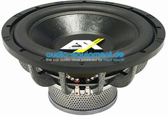 Produktfoto ESX C-154