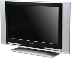 Produktfoto LG 23LZ55