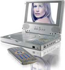 Produktfoto Nortek PDVX 500