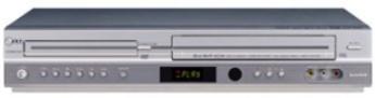 Produktfoto LG VC-8804