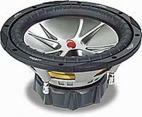 Produktfoto Kicker CVR 8