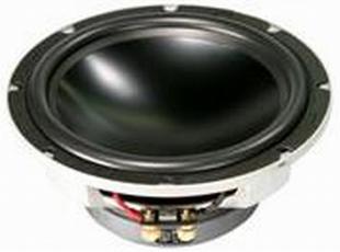 Produktfoto DLS MW 10