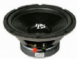 Produktfoto DLS W 310 B