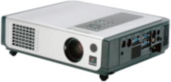 Produktfoto Claxan EX 17020
