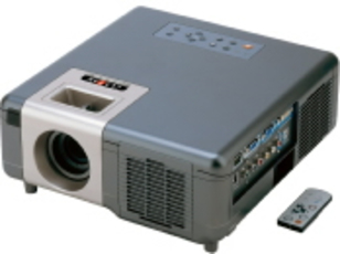 Produktfoto Claxan EX 27025