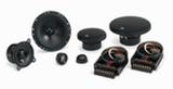 Produktfoto JL-Audio XR 653-CS